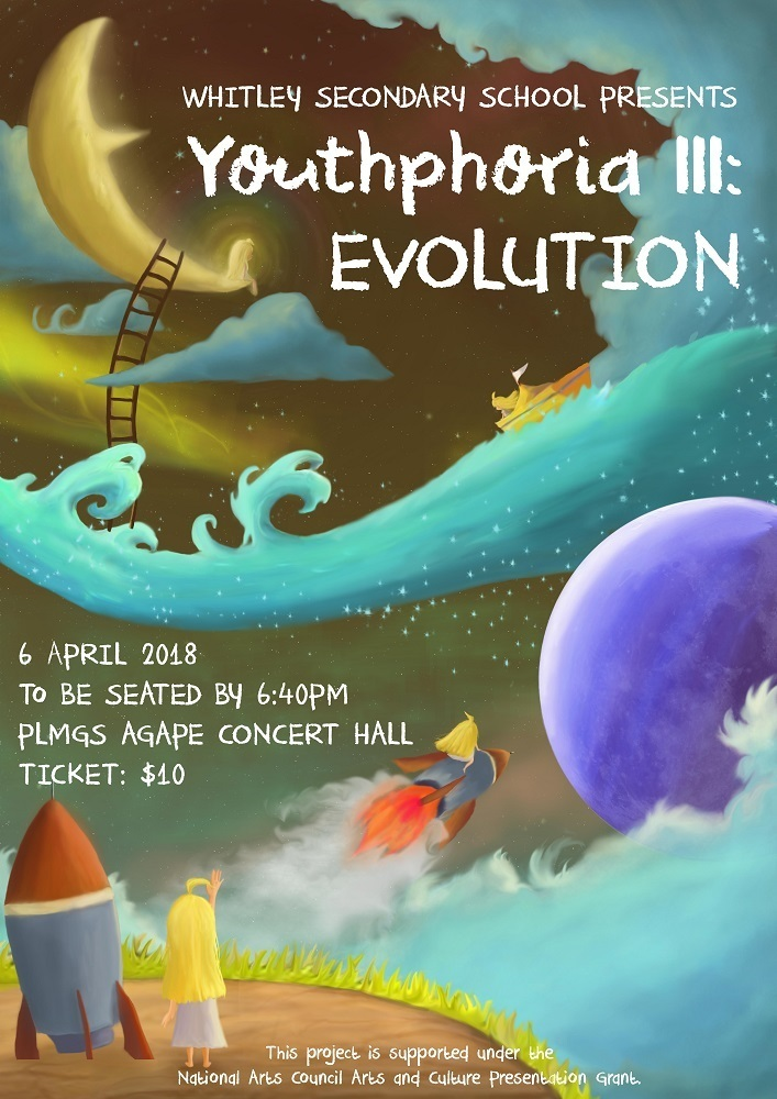 YOUTHPHORIA 2018 FINAL POSTER 2 (1).jpg